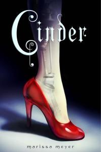 Cinder-the-lunar-chronicles-34174401-842-1271