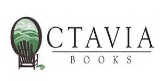 Indie Spotlight: Octavia Books, New Orleans