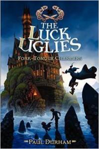 TheLuckUglies