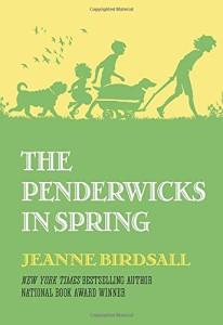 ThePenderwicks2