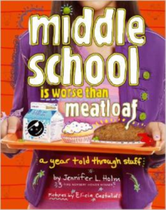middle school meat loaf web small