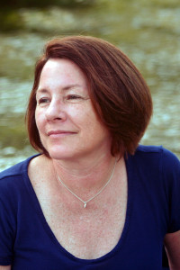 Jennifer Jacobson 5