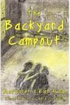 Square Books Backyard Campout
