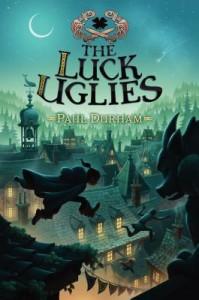 luck uglies 1