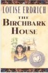 Annie Bloom's Brchbark House