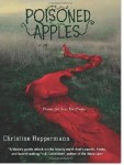 Annie Bloom's poisoned apples