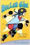 Annie Bloonm's Roller Girl