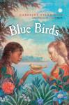 BlueBirds_CV