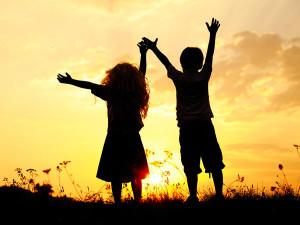 Childhood-friend-250712