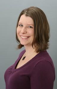 Megan Frazer Blakemore