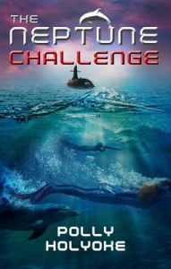 neptune challenge