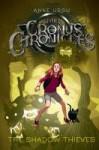 chronus chronicles