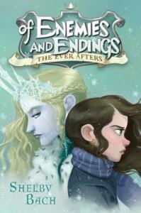 enemies and endings