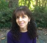 Miriam Spitzer Franklin