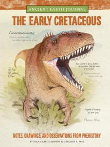 early cretaceous