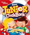 jr cookbk