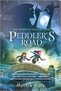 peddler's road