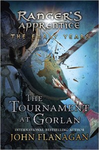 tournament of gorlan