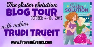 Sister_Tour
