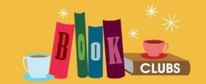 book-club-clip-art-290707