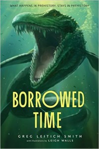 BorrowedTime