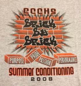 BrickByBrickLogo2008