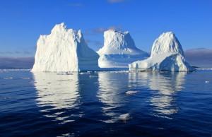 iceberg-471549_1920