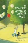 charlie price