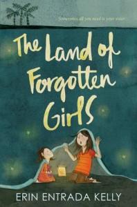 land of forgotten girls