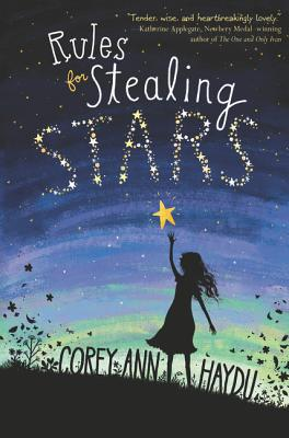 rules for stealing stars