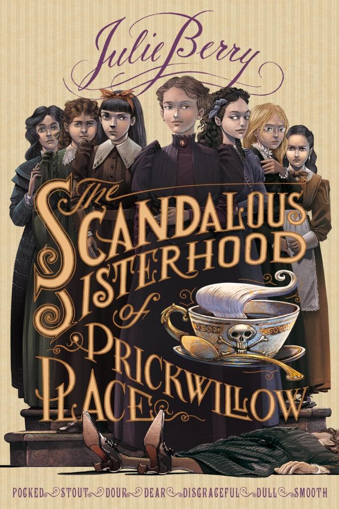Scandalous_Sisterhood_Cover