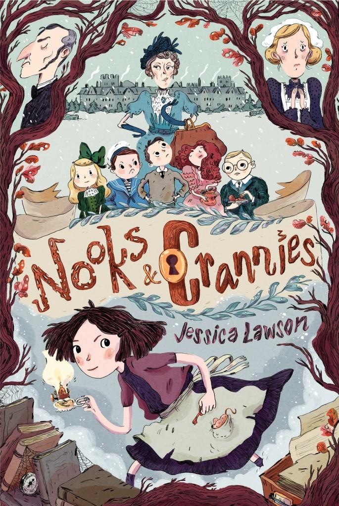 nooks-crannies-9781481419215_hr