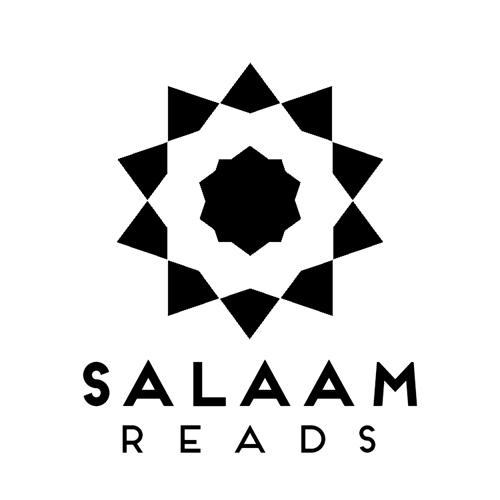 Salaam Reads: The scoop on the new imprint