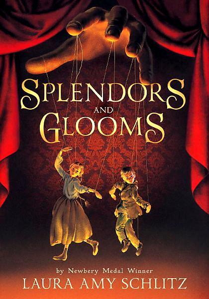 splendors-glooms