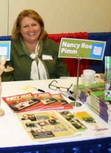 Nancy-Roe-Pimm-websmall