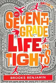 Seventh Grade Life