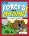 explore forces