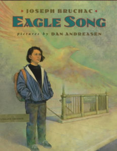 EagleSong