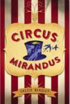 Vroman's Circus