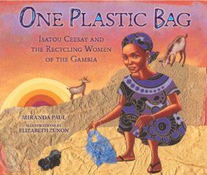 pb One_Plastic_Bag_Cover_Miranda_Paul1