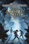 Arctic Code