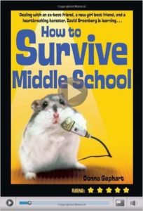 HowToSurviveMiddleSchool