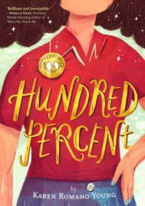 HundredPercent