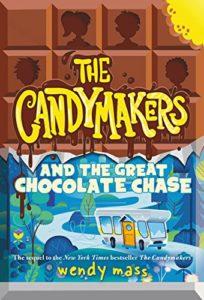 TheCandyMakersAndTheGreatChocolateChase