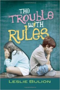 TheTroubleWithRules