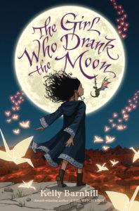 girl-who-drank-the-moon