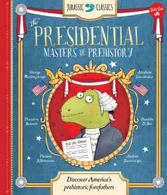 presidentual