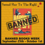second-star-banned-books