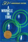 second-star-wrinkle