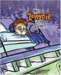 second-star-zombie